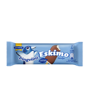 Eskimo 32g/0,57dl Vaniljakermajäätelöpuikko laktoositon