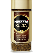 Nescafé Kulta 200g pik...