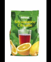 Nestlé 300g Sitruunatee
