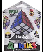 Rubik kuutio