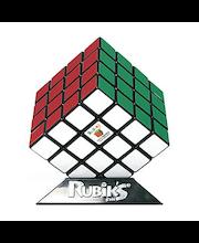 RUBIKIN KUUTIO 4X4X4 -...