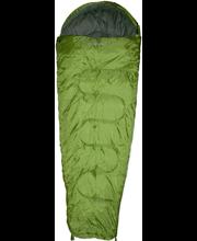 Oregon 200jr makuupussi