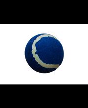 Pesäpallo sr 6,8 cm