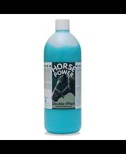 Horse Power Kaksiteholinimentti