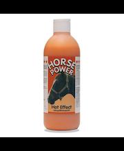 Horse Power Lämpölinimentti