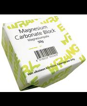 Wrange Magnesiumpala 50 g