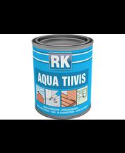 Aqua Tiivis paikkausmassa 1 kg