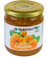 Meritalo Lakkahillo 310g