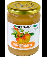 Omenahillo 400g