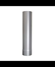 Liitosputki misa 115 mm 5