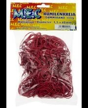 M.e.c Kumilenkki 1,5 X 40