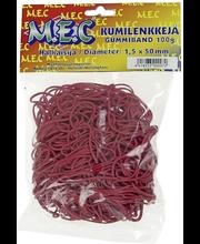 M.e.c Kumilenkki 1,5 X 50