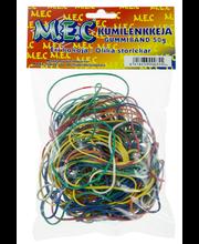 M.e.c Kumilenkki Lajitelm
