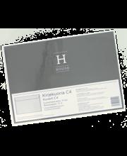 Hg Kirjekuoria C4 Uusio 1