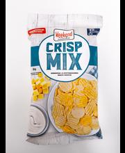 Weekend Crisp Mix 35g