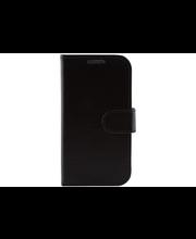 WAVE puhelinkotelo Samsung Galaxy S3-puhelimelle