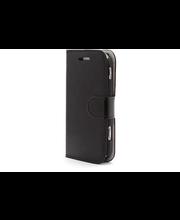 WAVE Puhelinkotelo Samsung Galaxy Xcover2-puhelimelle