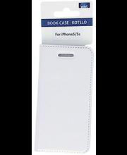 WAVE Puhelinkotelo iPhone5-puhelimelle