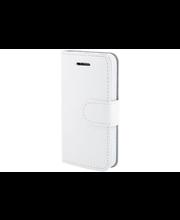 WAVE Puhelinkotelo iPhone4-puhelimelle