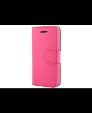 WAVE  iPhone5 puhelinkotelo, pinkki