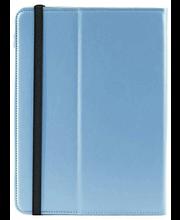 """Wave Suojakotelo/Teline 9,7-10,1"""" tableteille, vaalean sininen"""