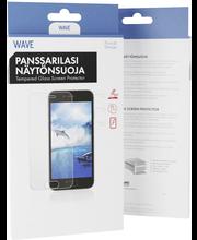 Wave panssarilasikalvo iPhone5