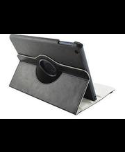Wave suoja/teline iPad Air2, musta