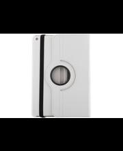 Wave suoja/teline iPad Air2, valkoinen