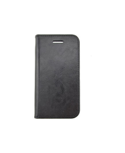 Wave book case Samsung Xcover3