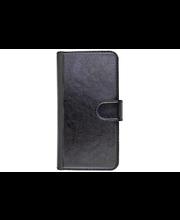 Wave Phone Wallet iPhone6 ja 6S-puhelimelle