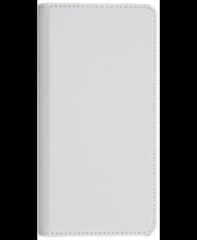 Wave Book case Samsung Galaxy A3 2016 (A310) suojakotelo