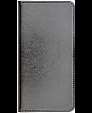 Wave Book case Lumia 650 suojakotelo