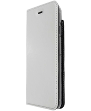 Wave iphone7 bookcase val
