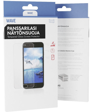 Wave iphone7/6/6s panssar