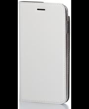 Wave iphone7 plus bookcas