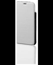 Bc iphone x valkoinen
