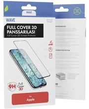 Iphone 11 pro/xs