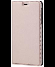 Nokia 3.1 Bookcase Kult.