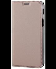 Samsung a6 ruusuk suojaku