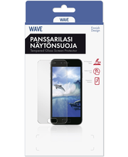 Wave panssarilasi Honor 7S / Huawei Y5