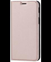 Samsung j6 ruusuk suojaku