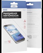 Samsung j6 ff lasi