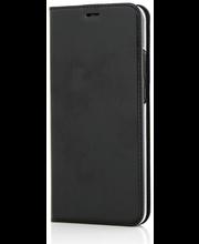 Huawei nova 3 mus suojaku