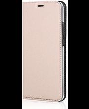 Huawei nova 3 rg suojakuo