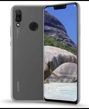 Huawei nova3 k kuori