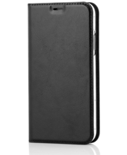 Wave Iphone Xr Book Case