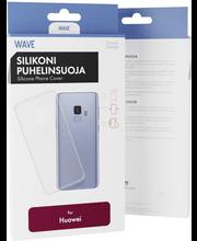 Wave sc hua. p smart 2019