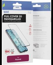 Wave huaw p30 pro 3d lasi