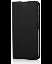 Nokia 4.2, book case, mus