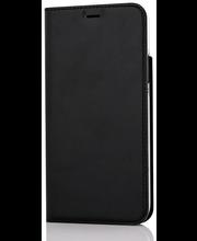 Wave Iphone Xi Max Bookca